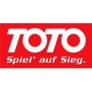Toto Sportwetten