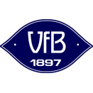 VfB Oldenburg