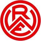 SC Rot-Weiss Essen