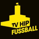TV Hilpoltstein