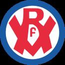 VfR 1896 Mannheim