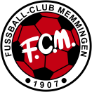 FC Memmingen 1907
